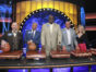 Celebrity Family Feud TV show on ABC: season 4 viewer votes episode ratings (cancel renew season 5?)