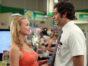 Chuck TV show on NBC: (canceled or renewed?)