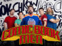 Comic Book Men TV show on AMC: (canceled or renewed?)