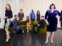 Dietland TV show on AMC: canceled or renewed for another season?
