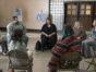 Dietland TV show on AMC: season 1 viewer votes (cancel renew season 2?)