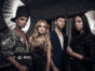 The Four: Battle for Stardom TV show on FOX: season 2 viewer votes episode ratings (canceled renewed season 3?)