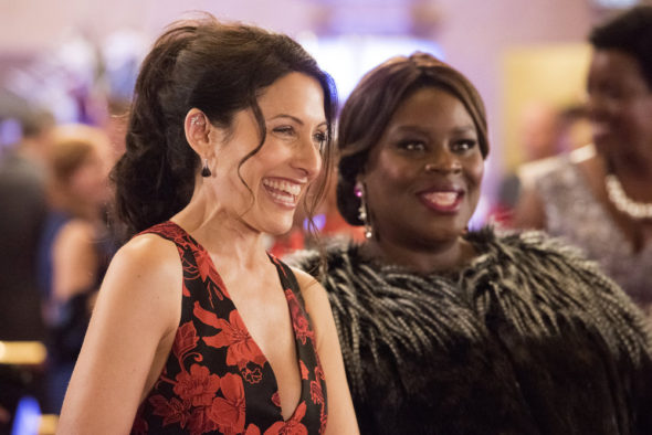 Girlfriends' Guide to Divorce TV show on Bravo: canceled or season 6? (release date); Vulture Watch