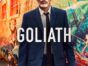 Goliath TV show on Amazon: season 2 viewer votes episode ratings (cancel renew season 3)