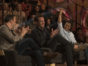 The Gong Show TV Show on ABC: canceled or renewed?