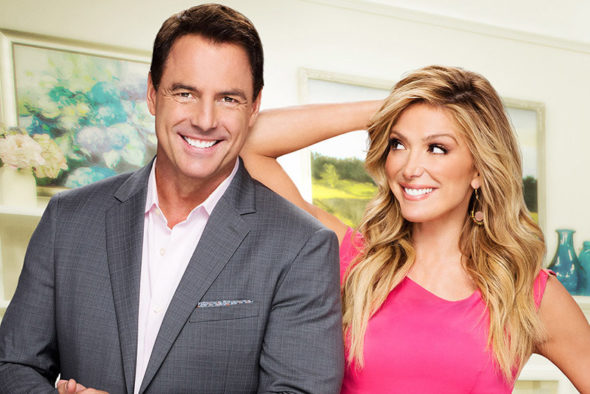 Home Family Why Was Mark Steines Fired Hallmark Says