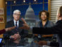 Hugh Hewitt TV show on MSNBC: canceled, no season 2 (canceled or renewed?)