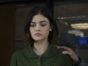 Life Sentence TV Show on CW: canceled or renewed?