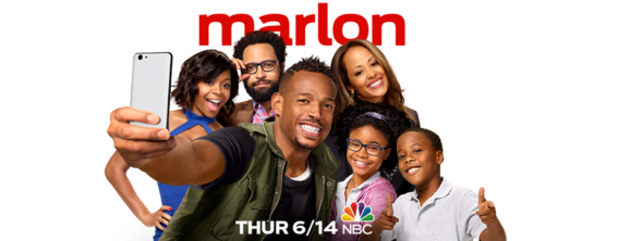 Marlon TV show on NBC: season 2 ratings (canceled renewed season 3?)