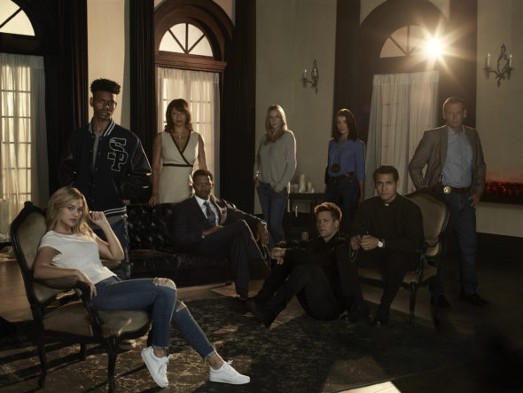 Marvel's Cloak & Dagger TV show on Freeform: canceled or renewed for another season?