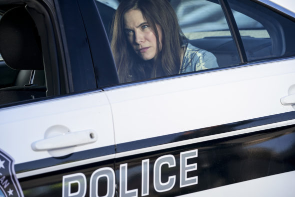 Renewed for a third season on Global; Mary Kills People TV show on Lifetime: season 3 renewal (canceled or renewed?)