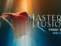 Masters of Illusion TV show on The CW: season 8 ratings (canceled or renewed season 9?)