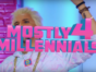 Mostly 4 Millennials TV show on Adult Swim: (canceled or renewed?)