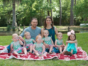 Outdaughtered TV show on TLC: (canceled or renewed?)