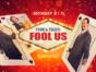Penn & Teller: Fool Us TV show on The CW: season 5 ratings (canceled or renewed season 6?)