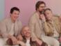 Queer as Folk TV show reunion