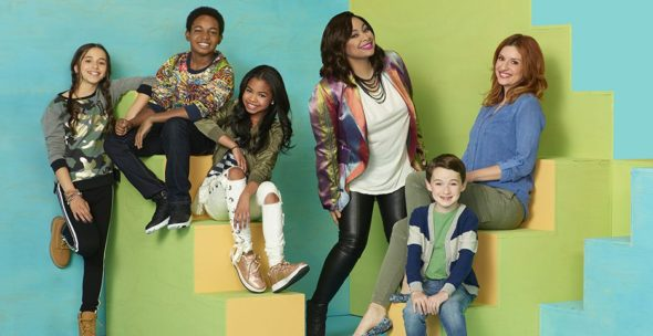 Raven's Home TV show on Disney Channel: canceled or season 3? (release date); Vulture Watch