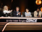 So You Think You Can Dance TV show on FOX: canceled or season 16? (release date); Vulture Watch