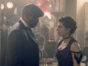 Timeless TV show on NBC: canceled, no season 3 (canceled or renewed?)