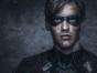 Titans TV show on DC Universe: (canceled or renewed?)