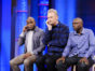 Whose Line Is It Anyway TV show on The CW: canceled or season 15? (release date); Vulture Watch