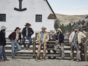 Yellowstone TV show on Paramount Network: canceled or renewed for another season?