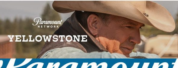 Yellowstone TV show on Paramount Network: season 1 ratings (canceled renewed season 2?)