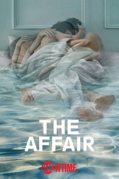 The Affair TV show on Showtime: season 5 renewal (canceled or renewed?)