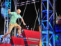 American Ninja Warrior TV Show on NBC: canceled or renewed?