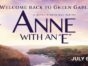 CBC; Anne with an E TV show on Netflix: season 2 viewer votes (cancel or renew season 3?)