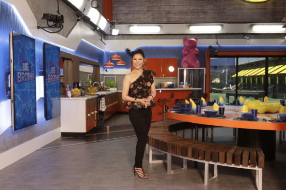 Big Brother TV show on CBS: season 20 viewer votes episode ratings (cancel renew season 21?)