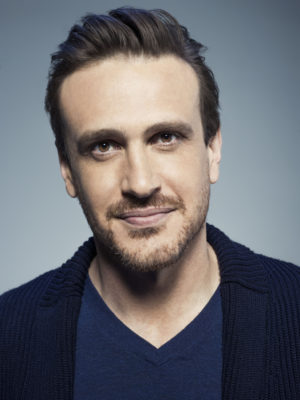 Jason Segel of Dispatches from Elsewhere TV show on AMC (canceled or renewed?)