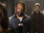 Fear the Walking Dead TV show on AMC: season 5 renewal (canceled or renewed?)