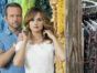 Insatiable TV show on Netflix: (canceled or renewed?)