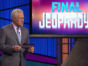 Jeopardy TV show: (canceled or renewed?)
