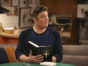 Living Biblically TV Show: canceled or renewed?