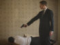 McMafia TV show on AMC: season 2 renewal (canceled or renewed?)
