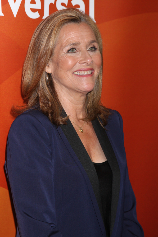 25 Words Or Less Meredith Vieira To Host Summer Game Show