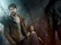 Outcast TV show on Cinemax: canceled or season 3? (release date); Vulture Watch