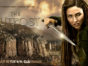 The Outpost TV show on The CW: season 1 ratings (canceled or renewed season 2?)