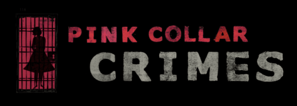 Pink Collar Crimes TV show on CBS: season 1 ratings (canceled or renewed for season 2?)