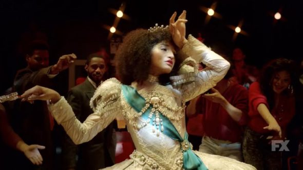 Pose TV show on FX: season 2 renewal