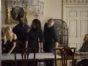 Quantico TV Show on ABC: canceled or renewed?