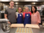 Reality Cupcakes TV show on Food Network: (canceled or renewed?)