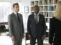 Suits TV show on USA Network: season 8 viewer votes episode ratings (cancel or renew season 9?)