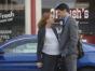 Trial & Error TV Show on NBC: canceled or renewed?