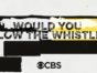 Whistleblower TV show on CBS: season 1 ratings (canceled or renewed season 2?)