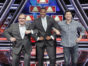 The $100,000 Pyramid TV show on ABC: season 4 renewal (canceled or renewed?)
