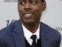 Chris Rock cast in season four of Fargo on FX