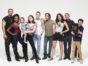 Shameless TV show on Showtime: season 9 viewer votes episode ratings (cancel or renew season 10?)